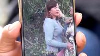 冒险雷探长:雷探长游玩越南,搭讪 妙龄女孩 ,梦想嫁给中国男人!