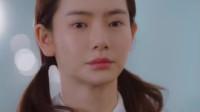 北京女子图鉴:陈可再见高中同学,曾经看不起的同学,竟在北京混的这般好,惹人嫉妒