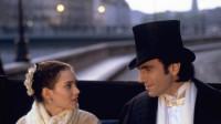 祝政说电影情感片《纯真年代》:在那个年纪陪伴我们的不仅仅是贫穷。反而是人世间最为珍贵的的宝贝!