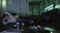 王跃颖颖说电影情感片《梦之安魂曲》女孩因为药不断堕落,最后沦为富豪的奴隶