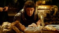 天将雄狮:筷子兄弟在这电影里是搞笑担当的吧