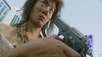 魔幻手机:黄眉大王第一次见到手枪,好奇朝自己开了一枪!