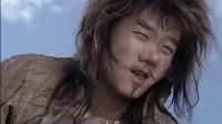 魔幻手机:终于有人觉得黄眉大王是人才,不过却把他吓跑了!