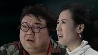 魔幻手机:猪八戒不肯陪何蓝去看月亮,何蓝开始吃嫦娥的醋了!