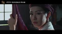 硬核武侠电影《夺镖》动作特辑,硬核打斗引人入胜!