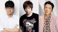 五月天阿信发solo曲,胡夏刘宇宁同样的少年感,你会pick谁?