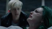 """《天赋异禀》第二季:北极星生个孩子地球都要""""炸""""?"""