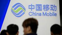 终于明白了,中国移动为什么免费给用户送流量?网友:携号转网