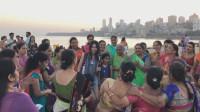 走进印度孟买,探访亚洲最大贫民窟,也许和你想的不一样