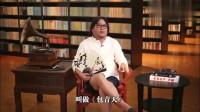 晓说:高晓松讲述,黄磊不会唱歌,录唱片时收到一噩耗?这是怎么回事!