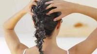 """女人来""""大姨妈""""不能洗头发?这4件事才不能做,早看早受益"""