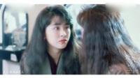 王祖贤经典影视剪辑:一吻颠倒众生 神仙颜值 无与伦比的美丽!