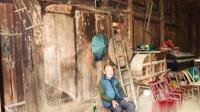 """中国最""""特别""""贫困户,住价值10亿的金丝楠木房子,现如今上交给国家"""