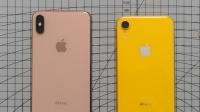 用了半年多 iPhone XS Max,我为什么要换到 iPhone XR ?