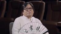 晓说:高晓松访谈张艺谋:特别火的演员会不会片酬特别高?