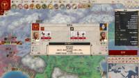 老吴解说:大将军罗马第7集-山内大战