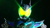 【DSF】[Drive外传][假面骑士Brain]01+02-全集-1080P