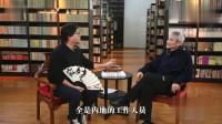 晓说:高晓松大赞香港明星敬业,内地演员要像香港电影人学习!