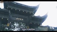 最是江南好风景,仔仔带你来个乌镇之旅!