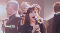 《这!就是原创》彩虹合唱团将中国式讽刺进行到底,魔性歌曲洗脑停不下来