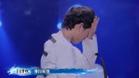 这就是原创:闫泽欢唱哭自己,直言:未来不想再唱这首歌