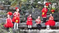 中国童星——TV版《过年忙》