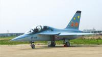 欣喜若狂!又一欧洲大国表态要买中国战机
