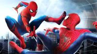 关于《蜘蛛侠2:英雄远征》10个未解之谜,将开启漫威宇宙新十年