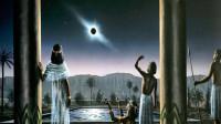 神秘的天狼星正在远离太阳系,那里也许有高等文明存在