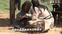 神话:赵高辅佐刘邦做了皇帝,小川历史课堂开课啦。