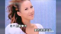 李玟:风格迥异的视觉系情境舞曲《魔镜》极其好听!