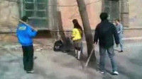 3学生相约殴打1人,不料遭遇反杀致2人死亡