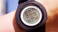 """最""""恐怖""""的手表,能预知死亡时间精确到秒,你敢戴吗?"""