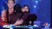会员版:萧敬腾送上爱的抱抱,陈粒和唐汉霄是同一个世界的人 这!就是原创 第一季 20190514