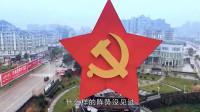 新闻联播国际锐评:中国已做好全面应对的准备!网友:中国必胜!