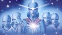 古人认为大角星是苍龙的一角,西方传说那里有不同与人类的高等文明