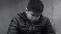 变形计:16岁少年被10岁的北京小孩气到不行,简直无语了!