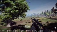 老吴解说:自由人游击战争0.9版本试玩第7集-黑市枪械试玩