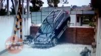 中国交通事故20190514:每天最新的车祸实例,助你提高安全意识