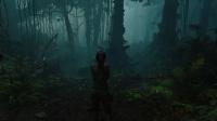 《古墓丽影:暗影》最高画质娱乐解说第二期