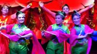 天坛周末13863 舞蹈《盛世欢歌》丽鹏舞蹈队