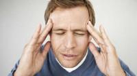睡醒后,如果有这三种表现,很可能是大病的前兆,现在知道还不晚!