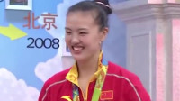 """中国女排长腿女神!清纯靓丽不输于""""元气少女""""惠若琪,成女排新希望!"""