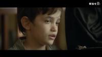 《何以为家》为何看哭观众?父母若是只生不养,, 比谋杀更严重! 导演亲自解读