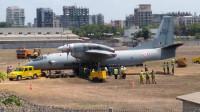 印度欲哭无泪!5架运输机在乌克兰丢失维权难,厂家:不发表评论!