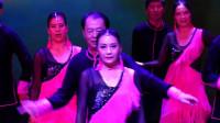 天坛周末13869 舞蹈《让青春再回来》玲舞吧艺术团