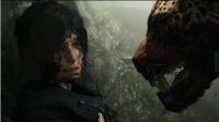 《古墓丽影:暗影》最高画质娱乐解说第三期