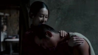 白鹿原:田小娥竟然还不满足,这下可把黑娃累的够呛!