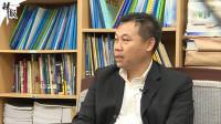 老挝专家:亚洲文明对话大会是促进文明发展的良好机会