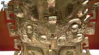 亚洲文明对话大会|珍贵!来自不同文明的九件文物精品